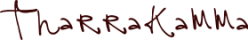tharrakamma-logo-45